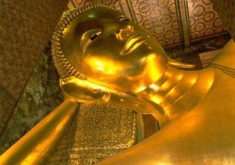 """""""金""""で幸運アップ!東南アジアのゴールドスポット"""