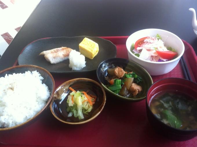 Sei_Breakfast_JpStyle