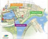 www.marina-bay.sg FunTrails RunningTrail_2011.pdf