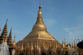 まずはチェックしてみて!ミャンマー旅行のビザと両替について