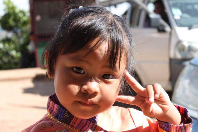 ヤンゴンから約2時間!伝説が語り継がれる聖地「ピンダヤ洞窟寺院」