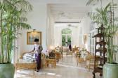 bangkok-authors-terrace-1