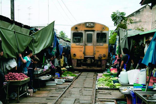 bangkok19p_02