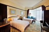 empire hotel 3
