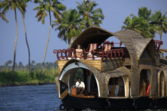house_boat_416