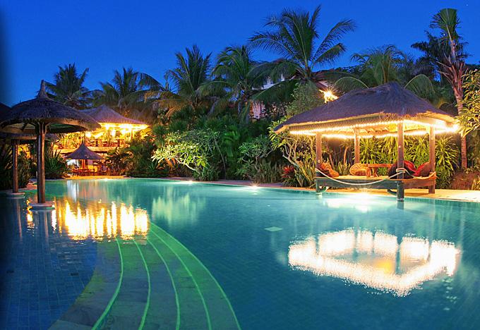 medana_resort