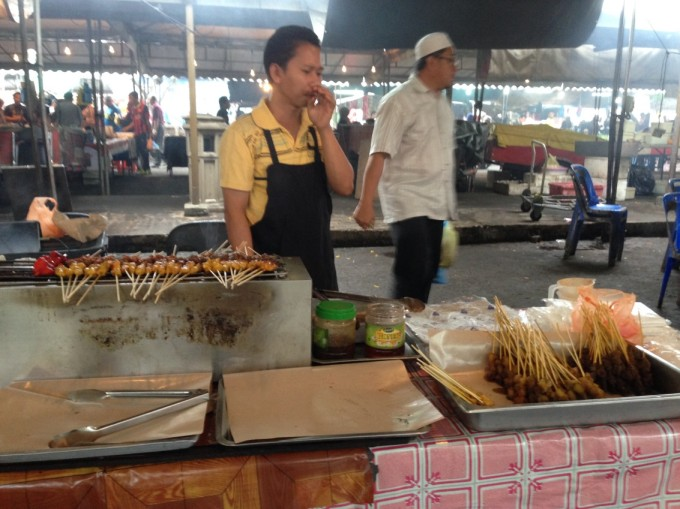 night market 4