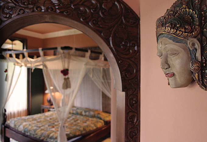 room_medana_resort