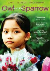 vietnam_dvd2