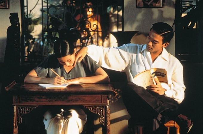 vietnam_movie1
