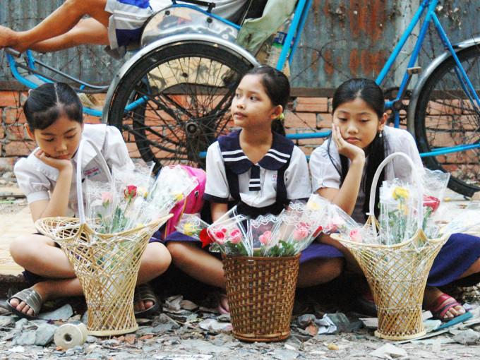 vietnam_movie2