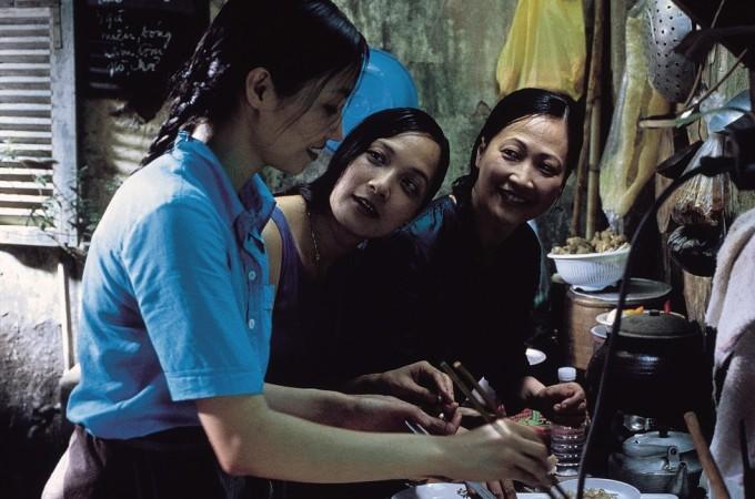 vietnam_movie3