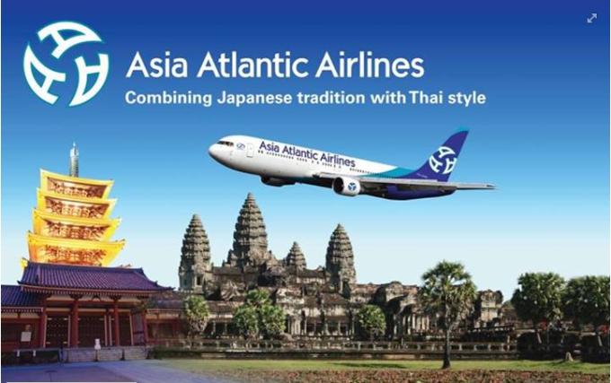 祝・成田-カンボジア線 新規就航決定!CLVM4カ国への直行便事情。