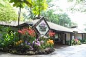botanicgarden2