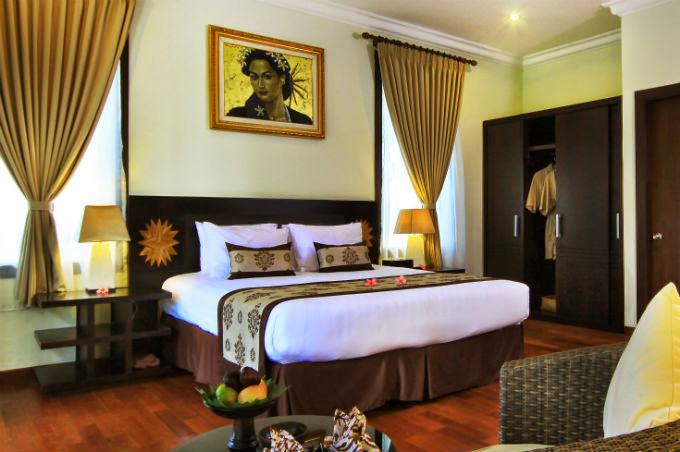 hotel_lombak2