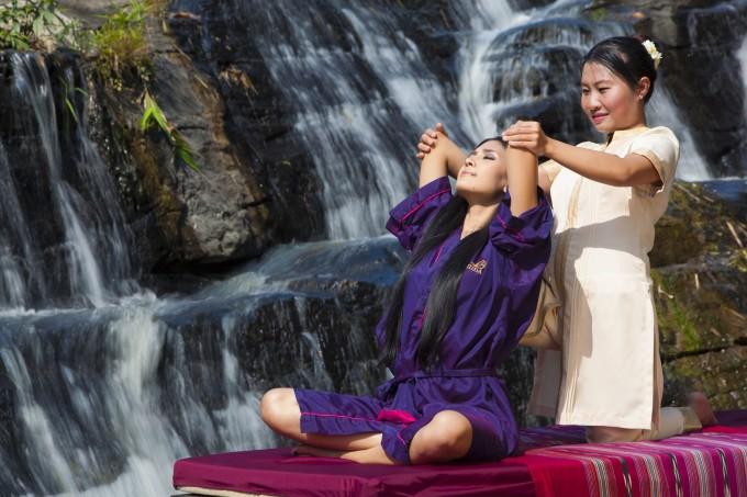 thaimassage4