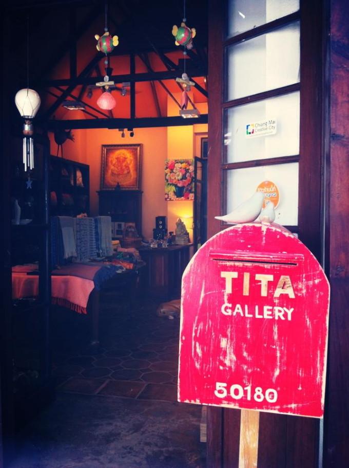tita shop