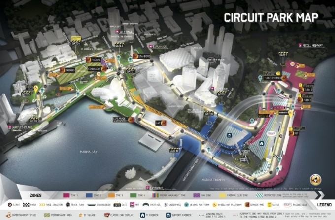 2014_Circuit_Park_Map