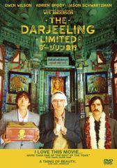 darjeeling_dvd