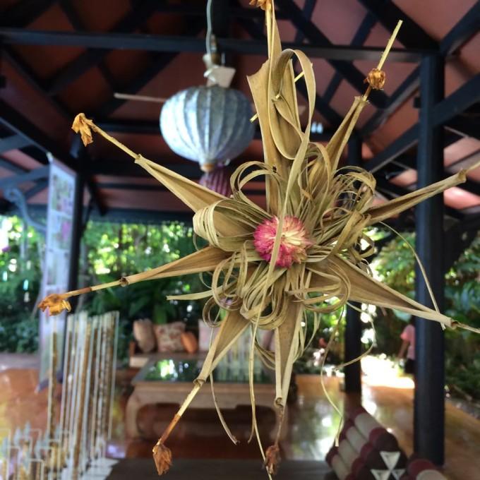 花と文化の博物館_05