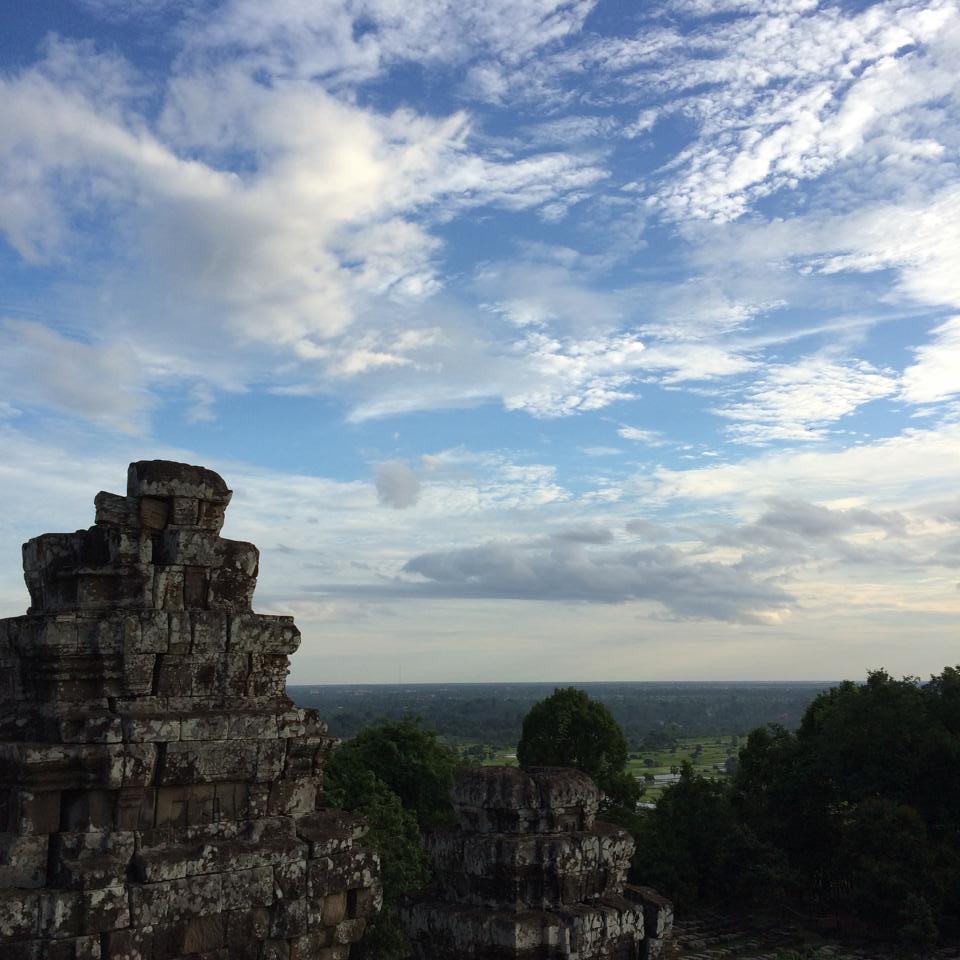 カンボジア観光_005