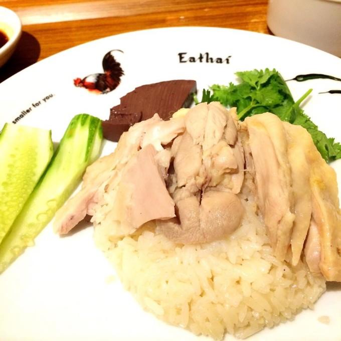 EATTHAI_006