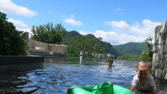 子連れファミリーにも、大人カップルにもおすすめの滞在型リゾート「Botanica Khaoyai(ボタニカ・カオヤイ)」