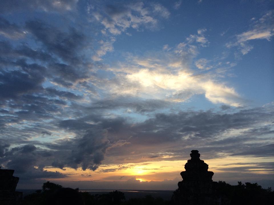 カンボジア観光_004