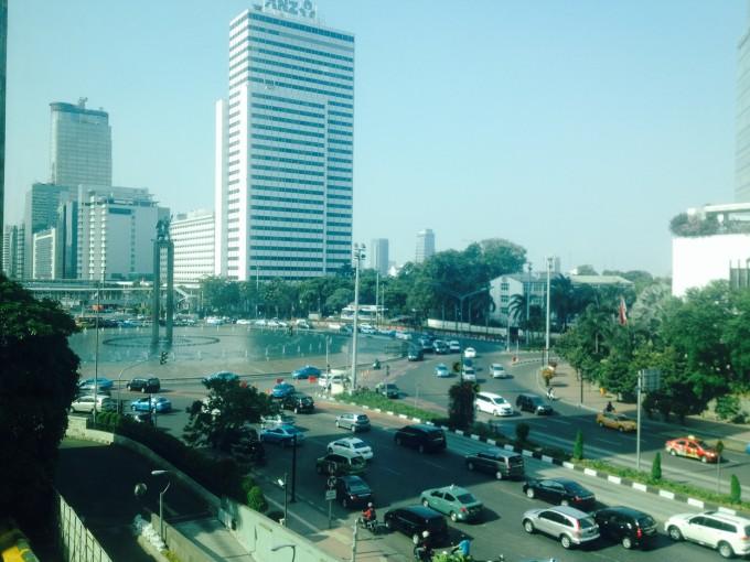 photo 2 (27)