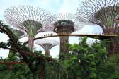 singapore1_1-680x453