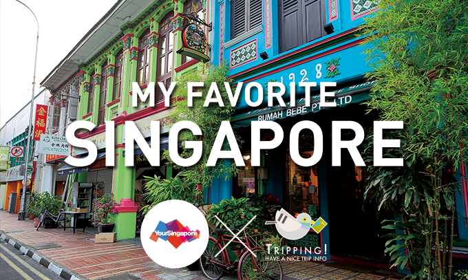 singapore_main_banner_01