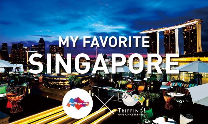 singapore_main_banner_02