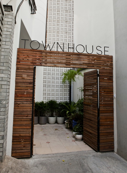 townhouse50