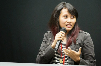 【旅予習MOVIE】フィリピンの注目女性監督がいま、伝えたいこと