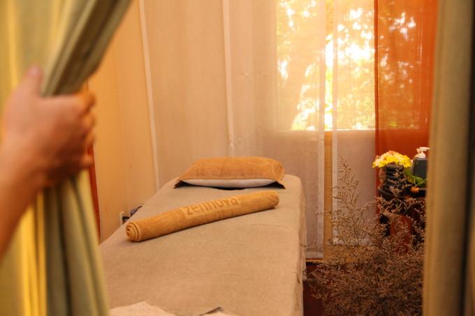 zennova-spa-eco-massage-thiền-meditation-yoga (27)