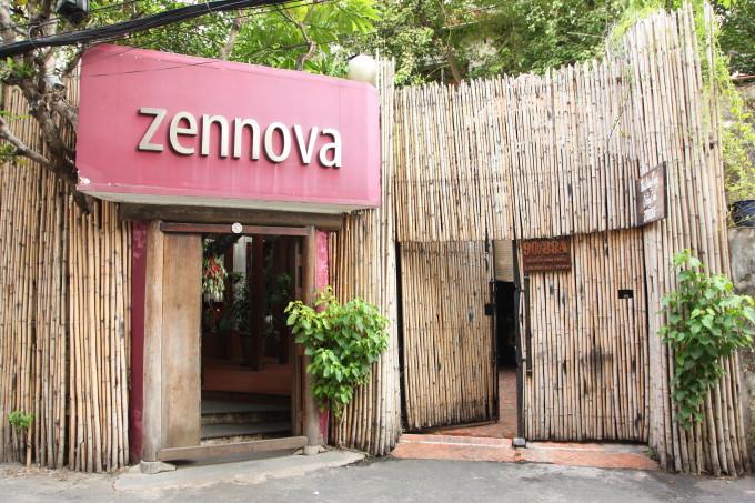 zennova-spa-eco-massage-thiền-meditation-yoga (127)