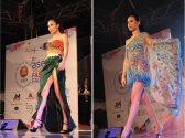 ASEAN TOURISM&FASHION FAIR