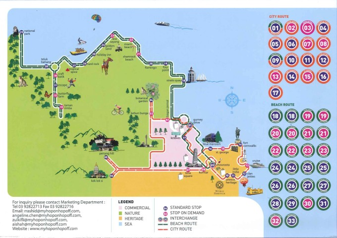 PENANG HOHO MAP_01