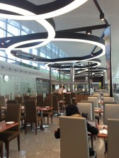 apt restaurant2