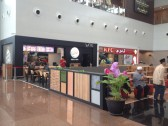 apt restaurant4