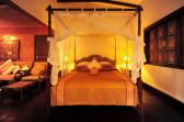 bagan_hotel2_1