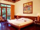 bagan_hotel_4_2