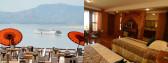 bagan_hotel_5_2