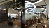 burunei airport_Fotor