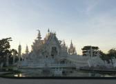 chengrai_002_Fotor