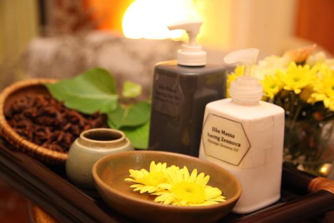 zennova-spa-eco-massage-thiền-meditation-yoga (21)