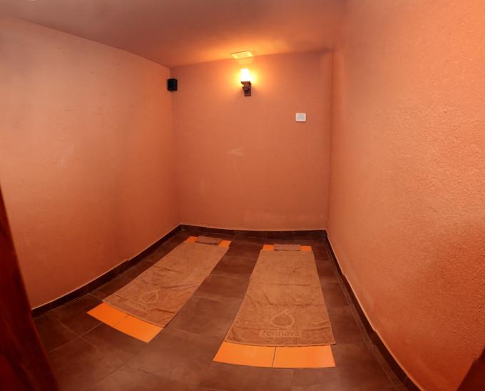 zennova-spa-eco-massage-thiền-meditation-yoga (129)