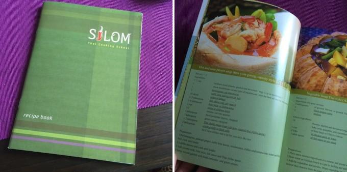 silom cooking2