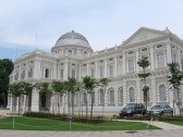 500px-National_Museum_of_Singapore_2_Aug_06