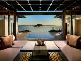 BTSINBT_49060540_1_Bedroom_Banyan_Pool_Villa